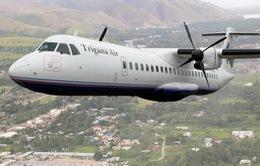 Indonesia - Quốc gia có nhiều thảm kịch hàng không nhất ĐNA
