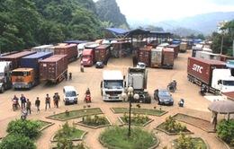 Hàng hóa Trung Quốc được phép quá cảnh tại Việt Nam tối đa 120 ngày