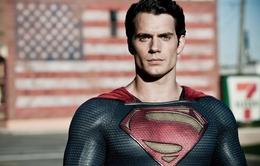 Henry Cavill thủ vai Superman đến năm 2019