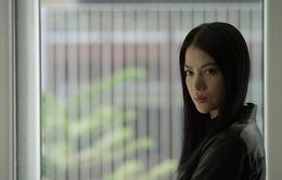 Trương Ngọc Ánh giành giải Nữ diễn viên chính xuất sắc nhất tại Cánh diều 2014