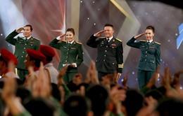 """Dấu ấn của """"Chúng tôi là chiến sĩ"""" trong lòng khán giả"""