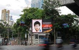 Thái Lan: Bắt 2 đối tượng thông tin sai về vụ đánh bom ở Bangkok