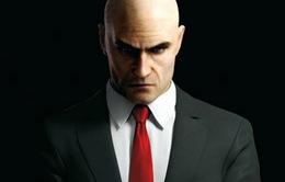 Mãn nhãn với trailer Hitman: Agent 47