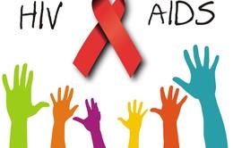 Kỳ thị - Nỗi ám ảnh của những người sống chung với HIV
