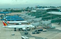Phê duyệt phương án cổ phần hóa Tổng công ty Hàng không Việt Nam