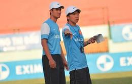 Dự kiến danh sách trợ lý cho HLV Miura tại U23 và ĐTQG Việt Nam