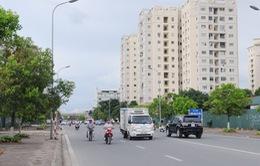 Hà Nội có phố mới mang tên Chánh án TAND tối cao đầu tiên Phạm Văn Bạch
