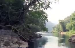 Phát huy giá trị di sản hồ Ba Bể