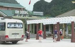 Quảng Bình hỗ trợ đầu tư các cơ sở lưu trú phục vụ du lịch