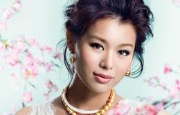 Hồ Hạnh Nhi sẽ kết hôn vào cuối năm nay?
