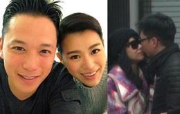 Bạn trai Hồ Hạnh Nhi phủ nhận tin đồn cầu hôn