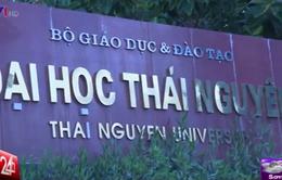 Thái Nguyên: Gấp rút hỗ trợ thí sinh trước kỳ thi THPT Quốc gia 2015