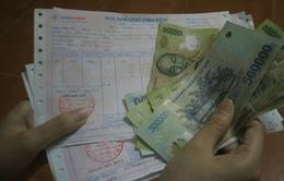Bộ Công thương lý giải về hóa đơn tiền điện tháng 3
