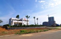 Quản lý sử dụng vốn tại Khu CNC Hòa Lạc: Tổng tiền sai phạm hàng chục tỷ đồng