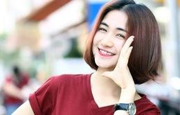 Hòa Minzy chia sẻ chuyện tình yêu với Công Phượng trong Ghế không tựa (11h, VTV6)