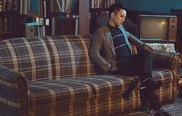 Hoài Lâm lần đầu mang hit lên sân khấu Bài hát yêu thích (20h10, VTV1)
