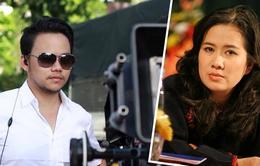 ĐD phim Ma Dai nói về nhà văn Nguyễn Thị Thu Huệ