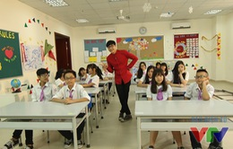 Minh Kiên Beatbox: 'Tôi muốn các bạn trẻ đều thấy học Lịch sử thật tuyệt!'