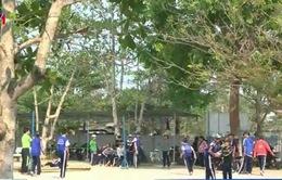 Khánh Hòa: Các huyện vùng cao sẵn sàng cho năm học mới
