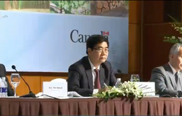 Bộ trưởng Bộ NN&PTNN: Sẽ điều chỉnh lại chiến lược phát triển chăn nuôi
