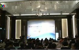 Hà Nội: Hơn 200 hộ nghèo được khám chữa bệnh miễn phí