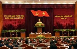 Trung ương thảo luận mô hình tổ chức chính quyền địa phương