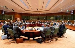 Khai mạc Hội nghị Bộ trưởng EU và Hội đồng hợp tác vùng Vịnh