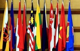 Thúc đẩy hội nhập khu vực: Vai trò của Việt Nam tiếp tục được đề cao