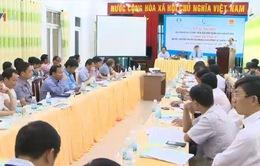 Bảo tồn biển vì sự phát triển bền vững ngành thủy sản Việt Nam