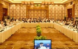 Hội thảo quốc tế về Biển Đông tại Indonesia