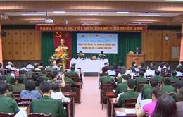 Nhận thức mới về chủ nghĩa xã hội Việt Nam