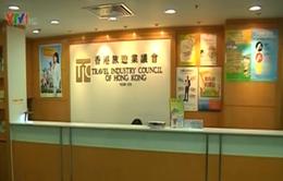Hong Kong và Macau khuyến cáo người dân hạn chế tới Hàn Quốc