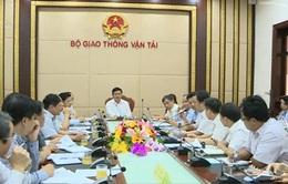 Bộ GTVT yêu cầu xử lý nợ đọng của Tổng thầu dự án đường sắt Cát Linh - Hà Đông