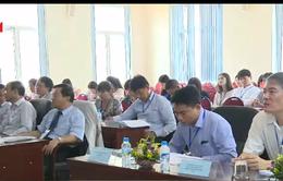Vì sao Việt Nam sản xuất nấm hạn chế?