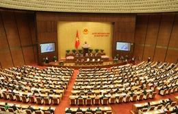 Đại biểu Quốc hội đề nghị bãi bỏ các khoản phí, lệ phí không hợp lý