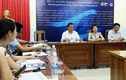 Giá vé thấp nhất xem Man City thi đấu tại Việt Nam là 600.000 đồng