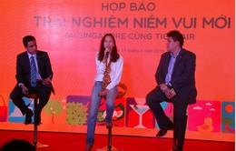Singapore dành nhiều ưu đãi cho du khách Việt