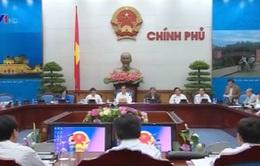 Thủ tướng chủ trì phiên họp của Ủy ban QG đổi mới giáo dục và đào tạo