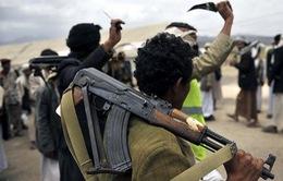 Hội nghị thượng đỉnh Liên đoàn Arab tập trung vào vấn đề Yemen