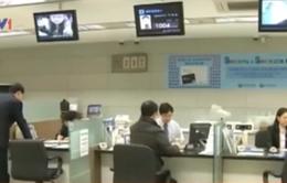 Hàn Quốc: Số nợ của các hộ gia đình đạt mức cao nhất trong 9 năm