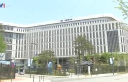 Số ca nhiễm MERS-CoV tại Hàn Quốc tăng lên 87 người
