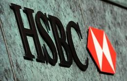 Ngân hàng HSBC giúp khách hàng trốn thuế?