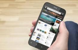 HTC phát hành trình duyệt Internet trên Google Play Store