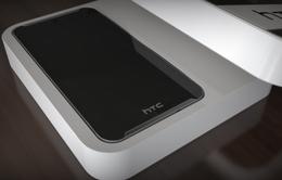 HTC One M10 và HTC One X9 chính thức tấn công thị trường đầu năm 2016