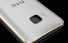 HTC One M9 chậm phát hành do lỗi phần mềm?