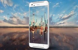 HTC One X9 có gì khác so với HTC One A9?
