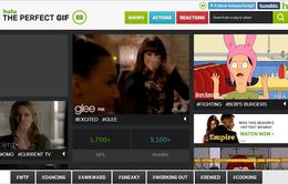 3 công cụ trực tuyến cung cấp ảnh GIF động