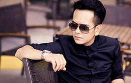 Hùng Thuận: Trong tình cảm đàn ông nên an phận