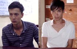 Khởi tố, bắt tạm giam 2 bị can vụ thảm sát tại Bình Phước