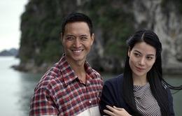 """""""Hương Ga"""" được chiếu trong """"Tuần Văn hóa Việt Nam tại Cộng hòa Cyprus"""""""